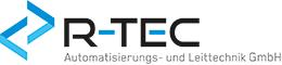 R-TEC Automatisierungs- und Leittechnik GmbH